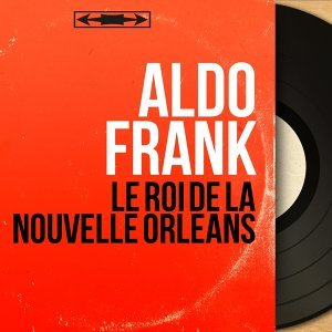 Aldo Frank 歌手頭像