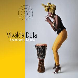Vivalda Dula 歌手頭像