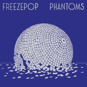 Freezepop 歌手頭像