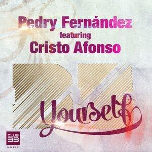 Pedry Fernández 歌手頭像