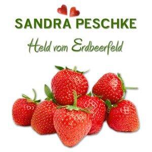 Sandra Peschke 歌手頭像