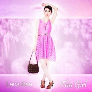 Lena Bee 歌手頭像