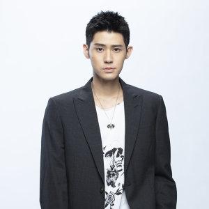李玉璽 (Dino Lee)