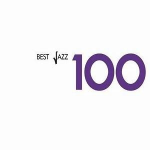 Best Jazz 100 (爵士百分百) 歌手頭像