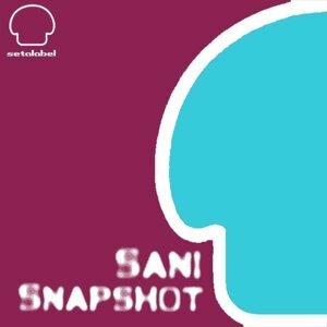 Sani 歌手頭像