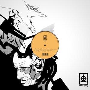 Le Vinyl, Melohman, Javi Bora 歌手頭像