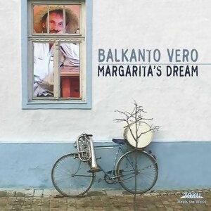 Balkanto Vero 歌手頭像