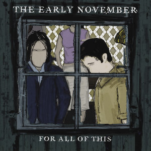 The Early November 歌手頭像