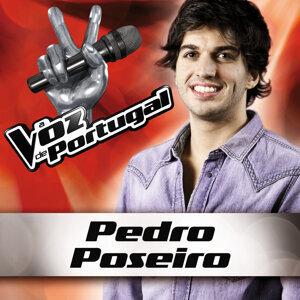 Pedro Poseiro