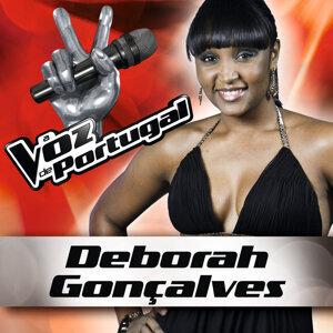Deborah Gonçalves 歌手頭像