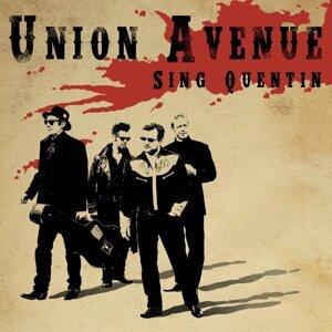 Union Avenue 歌手頭像