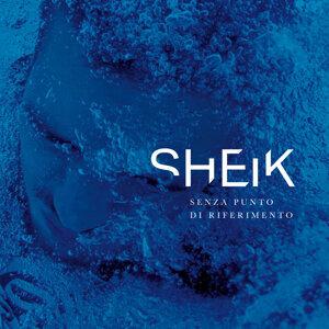 Sheik 歌手頭像