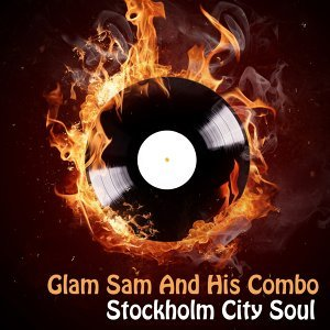 Glam Sam and His Combo 歌手頭像