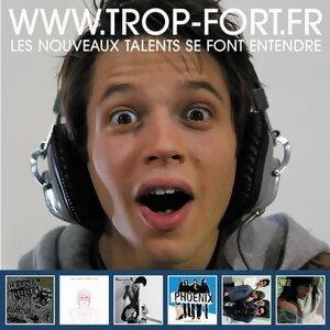 Minipak : Trop Fort Les Nouveaux Talents Se Font Entendre 歌手頭像