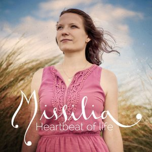 Missilia