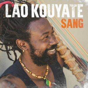 Lao Kouyate 歌手頭像