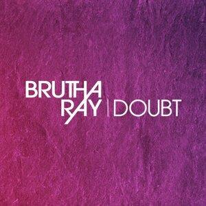 Brutha Ray 歌手頭像
