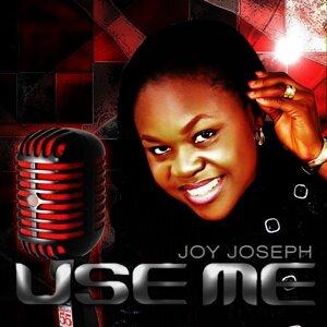 Joy Joseph 歌手頭像