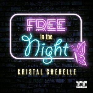 Kristal Cherelle 歌手頭像