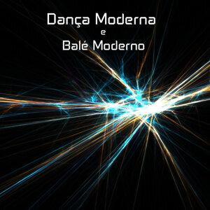 Dança Moderna Música Clube 歌手頭像
