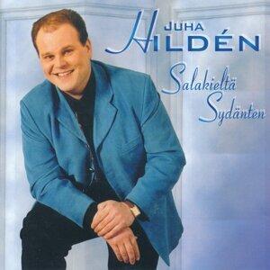 Juhe Hilden 歌手頭像