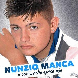 Nunzio Manca 歌手頭像