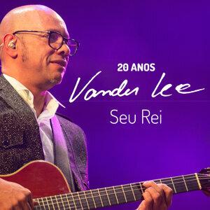 Vander Lee