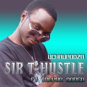Sir T-Hustle 歌手頭像