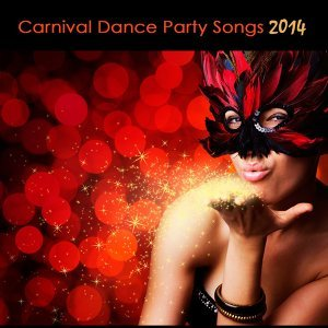 Carnival Dance Party Music DJ 歌手頭像