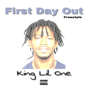 King Lil One 歌手頭像