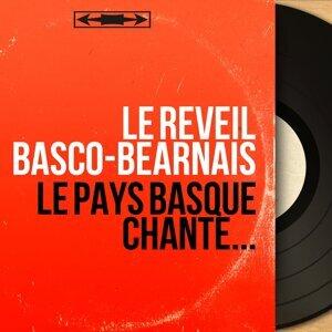 Le Réveil Basco-Béarnais 歌手頭像