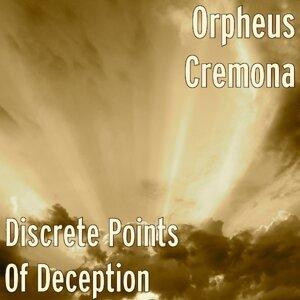 Orpheus Cremona 歌手頭像