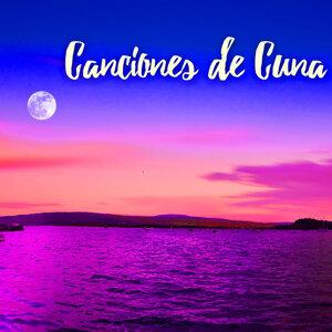 Canciones De Cuna Relax