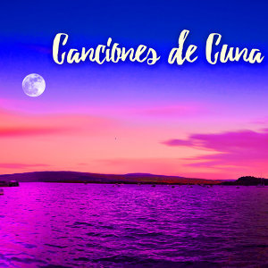 Canciones De Cuna Relax 歌手頭像