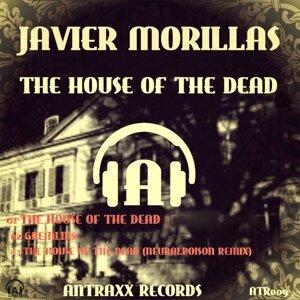 Javier Morillas 歌手頭像