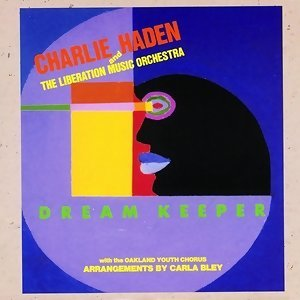 Charlie Haden & The Liberation Music Orchestra 歌手頭像