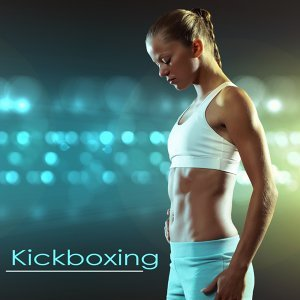 Kickboxing DJ 歌手頭像