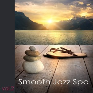 Spa Smooth Jazz Relax Room 歌手頭像