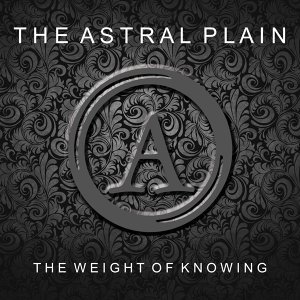The Astral Plain 歌手頭像
