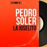 Pedro Soler