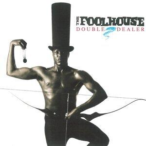 Fool House 歌手頭像
