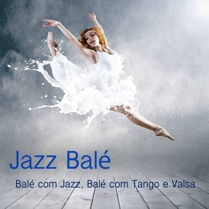 Balé & Jazz Company 歌手頭像