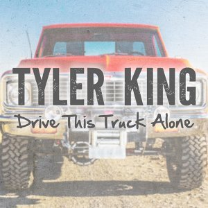 Tyler King 歌手頭像