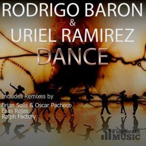 Rodrigo Baron, Uriel Ramirez 歌手頭像
