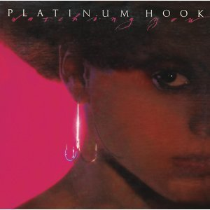 Platinum Hook 歌手頭像