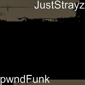 JustStrayz 歌手頭像