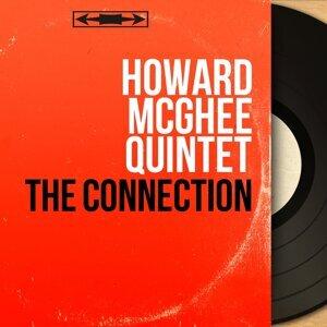 Howard McGhee Quintet アーティスト写真