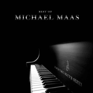 Michael Maas 歌手頭像