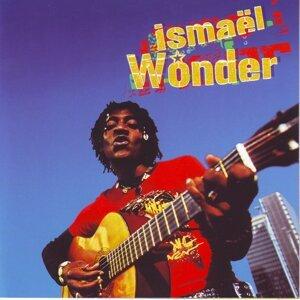 Ismael Wonder 歌手頭像