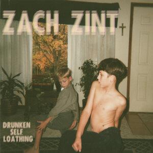 Zach Zint 歌手頭像